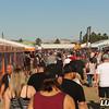 fans_lasvegas_supercross_035