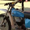 legends_lasvegas_supercross_010