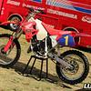 legends_lasvegas_supercross_002