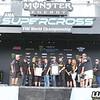 legends_kimmey_lasvegas_supercross_067