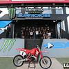 legends_kimmey_paintendre_lasvegas_supercross_068