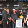 legends_kimmey_lasvegas_supercross_053