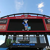 legends_kimmey_lasvegas_supercross_061