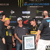 legends_kimmey_lasvegas_supercross_050