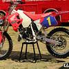 legends_lasvegas_supercross_003
