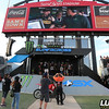 legends_kimmey_lasvegas_supercross_055