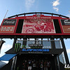 legends_kimmey_lasvegas_supercross_059