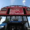 legends_kimmey_lasvegas_supercross_059