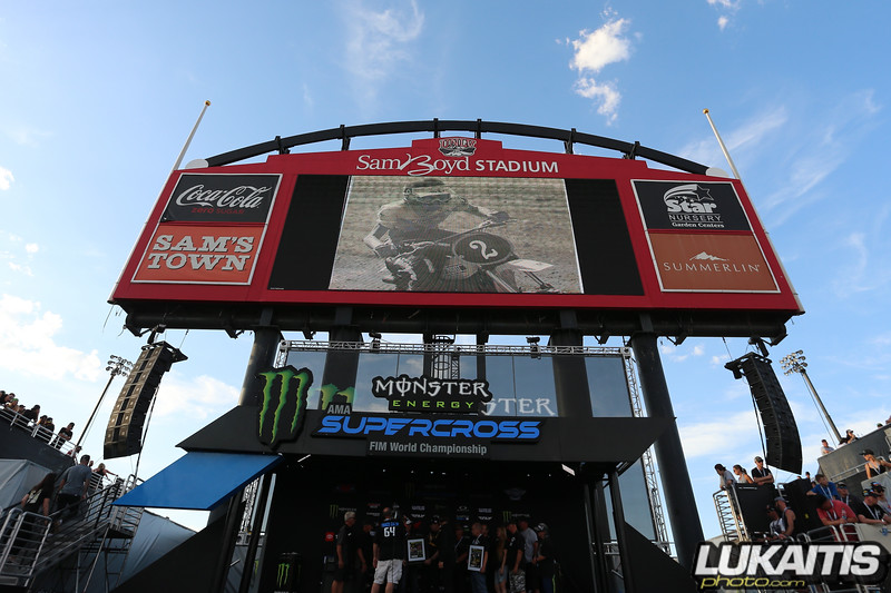 legends_kimmey_lasvegas_supercross_058