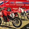 legends_lasvegas_supercross_007