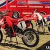 legends_lasvegas_supercross_008
