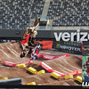 fmx_metlife_supercross_045
