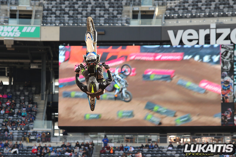 fmx_metlife_supercross_046