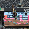 fmx_metlife_supercross_047