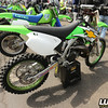 legends_metlife_supercross_007
