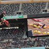 fmx_metlife_supercross_043