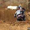 bader_randanella_racing_rpmx_lorettalynn_qualifier_sat_40619_222