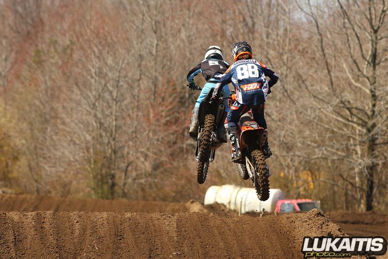 bader_randanella_racing_rpmx_lorettalynn_qualifier_sat_40619_223