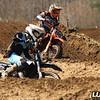 bader_randanella_racing_rpmx_lorettalynn_qualifier_sat_40619_221