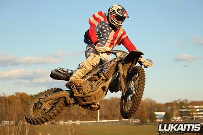 Raceway Park Motocross 11/3/19