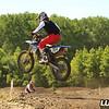 brescia_racewaypark_060919_744
