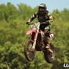 alves_racewaypark_060919_226