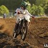 boylan_racewaypark_060919_957