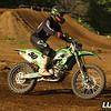 biondo_racewaypark_060919_991