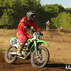 browning_racewaypark_060919_967