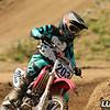 alves_racewaypark_060919_673