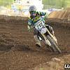 assenmacher_racewaypark_060919_1245