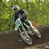 biondo_racewaypark_060919_1135