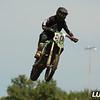 biondo_racewaypark_060919_583