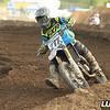 assenmacher_racewaypark_060919_1246