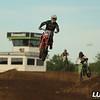 baldwin_racewaypark_060919_1161