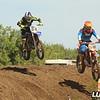 bill_krasznai_racewaypark_060919_651