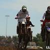 boylan_brescia_racewaypark_060919_160