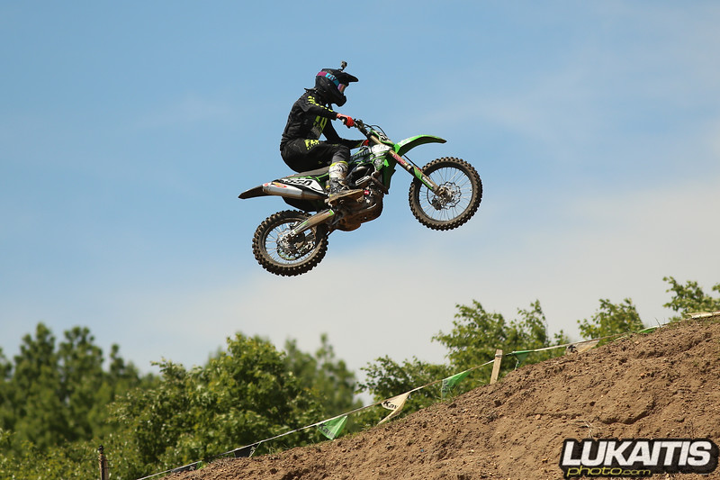 hunter_racewaypark_060919_592
