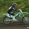 biondo_racewaypark_060919_1149