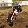 baldwin_racewaypark_060919_611
