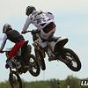 brescia_boylan_racewaypark_060919_171