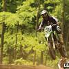 biondo_racewaypark_060919_431