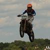 bill_racewaypark_071419_684
