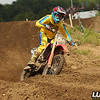 barry_racewaypark_071419_690
