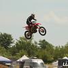 baldwin_racewaypark_071419_520