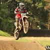 alves_racewaypark_071419_1032