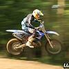amato_racewaypark_071419_959