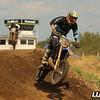 amato_racewaypark_071419_736