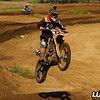 abreu_racewaypark_071419_851