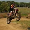 abreu_racewaypark_071419_870